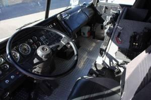 z-barstow-pierce-arrow-fire-truck-refurbishing-33