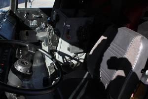 z-barstow-pierce-arrow-fire-truck-refurbishing-34