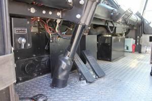 z-barstow-pierce-arrow-fire-truck-refurbishing-36