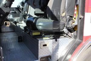 z-barstow-pierce-arrow-fire-truck-refurbishing-39