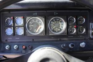 z-barstow-pierce-arrow-fire-truck-refurbishing-40