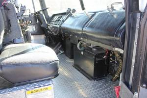 z-barstow-pierce-arrow-fire-truck-refurbishing-45