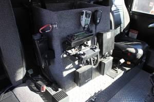z-barstow-pierce-arrow-fire-truck-refurbishing-46