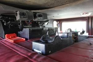 z-barstow-pierce-arrow-fire-truck-refurbishing-52