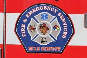 z-barstow-pierce-arrow-fire-truck-refurbishing-59