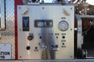 z-u-s-navy-e-one-f550-ultra-high-pressure-conversion-2-13