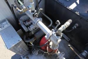 z-u-s-navy-e-one-f550-ultra-high-pressure-conversion-2-15