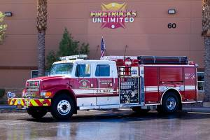 J-U-S-Navy-2002-Pierce-Pumper-Refurbishment-01