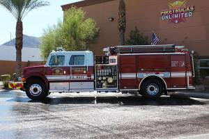 J-U-S-Navy-2002-Pierce-Pumper-Refurbishment-02