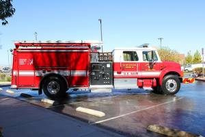 J-U-S-Navy-2002-Pierce-Pumper-Refurbishment-06