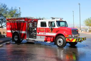 J-U-S-Navy-2002-Pierce-Pumper-Refurbishment-07