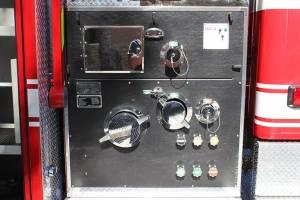 J-U-S-Navy-2002-Pierce-Pumper-Refurbishment-18