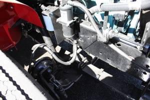 J-U-S-Navy-2002-Pierce-Pumper-Refurbishment-26
