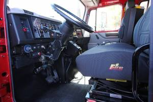 J-U-S-Navy-2002-Pierce-Pumper-Refurbishment-30