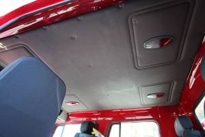 J-U-S-Navy-2002-Pierce-Pumper-Refurbishment-47