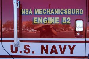 J-U-S-Navy-2002-Pierce-Pumper-Refurbishment-49