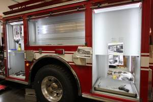 l-U-S-Navy-2002-Pierce-Pumper-Refurbishment-04