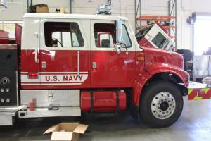 m-U-S-Navy-2002-Pierce-Pumper-Refurbishment-03