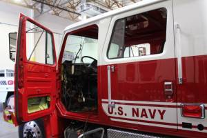 m-U-S-Navy-2002-Pierce-Pumper-Refurbishment-04