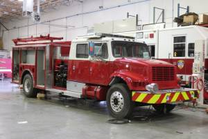 n-U-S-Navy-2002-Pierce-Pumper-Refurbishment-01