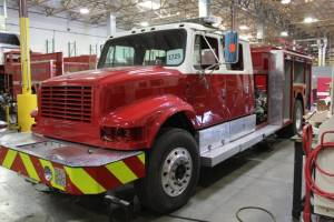 n-U-S-Navy-2002-Pierce-Pumper-Refurbishment-02