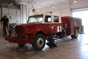 o-U-S-Navy-2002-Pierce-Pumper-Refurbishment-01