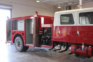 o-U-S-Navy-2002-Pierce-Pumper-Refurbishment-02