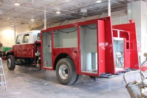 o-U-S-Navy-2002-Pierce-Pumper-Refurbishment-03