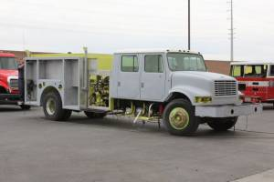 p-U-S-Navy-2002-Pierce-Pumper-Refurbishment-01