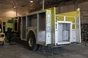 q-U-S-Navy-2002-Pierce-Pumper-Refurbishment-01