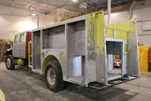 r-U-S-Navy-2002-Pierce-Pumper-Refurbishment-04