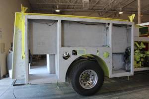 s-U-S-Navy-2002-Pierce-Pumper-Refurbishment-05