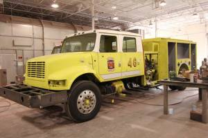 t-U-S-Navy-2002-Pierce-Pumper-Refurbishment-01