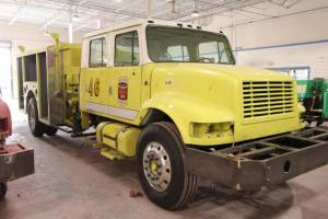 t-U-S-Navy-2002-Pierce-Pumper-Refurbishment-02