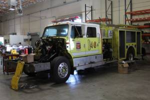 u-U-S-Navy-2002-Pierce-Pumper-Refurbishment-02
