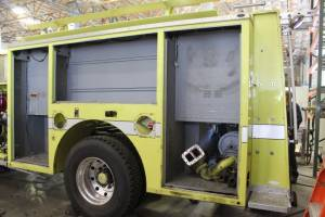u-U-S-Navy-2002-Pierce-Pumper-Refurbishment-03