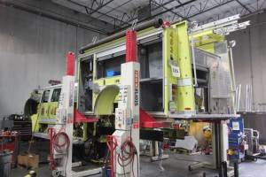 x-U-S-Navy-2002-Pierce-Pumper-Refurbishment-08