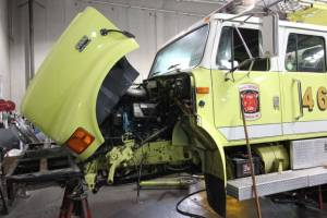 x-U-S-Navy-2002-Pierce-Pumper-Refurbishment-14