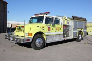 z-u-s-navy-2002-pierce-pumper-refurbishment-01