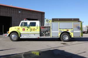 z-u-s-navy-2002-pierce-pumper-refurbishment-02