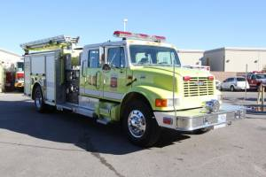 z-u-s-navy-2002-pierce-pumper-refurbishment-07