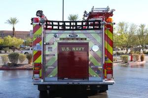 f-U-S-Navy-2002-Pierce-Pumper-Refurbishment-2-04