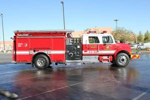 f-U-S-Navy-2002-Pierce-Pumper-Refurbishment-2-07