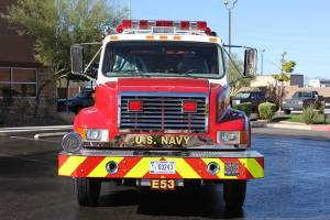 f-U-S-Navy-2002-Pierce-Pumper-Refurbishment-2-09