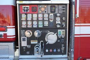 f-U-S-Navy-2002-Pierce-Pumper-Refurbishment-2-10