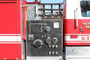 f-U-S-Navy-2002-Pierce-Pumper-Refurbishment-2-22