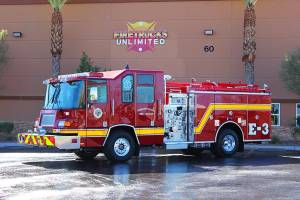 t-1234-pahrump-fd-pierce-quantum-refurbishment-01