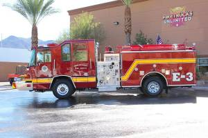 t-1234-pahrump-fd-pierce-quantum-refurbishment-02