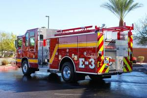 t-1234-pahrump-fd-pierce-quantum-refurbishment-03
