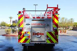 t-1234-pahrump-fd-pierce-quantum-refurbishment-04